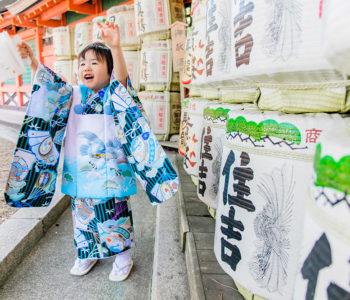 Photoshoot tour in Osaka Kyoto Tokyo Nara  | Photoguider-Japan