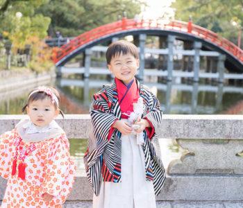 photoguider-japan-trip-11
